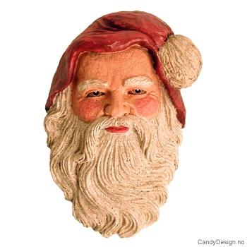 Julenissehode