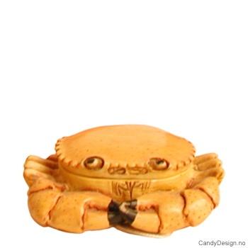Krabbeskrin lite